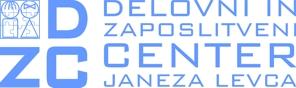 Delovni in zaposlitveni center Janeza Levca